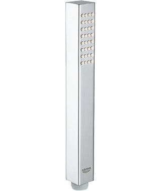 Ручной душ Grohe Euphoria Cube+ Stick, 27888000