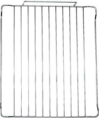 Решетка для гриля Lex для духовых шкафов 45 см