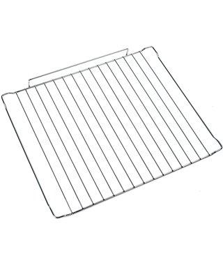 Решетка для гриля Lex Решетка с бортиком для духовых шкафов 60 см