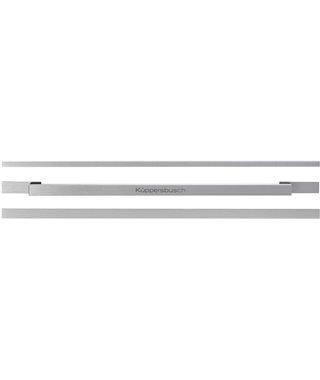 Комплект вставок и ручка Kuppersbusch DK1003