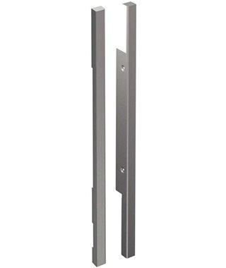 Планка для монтажа Neff Z11SZ60X0