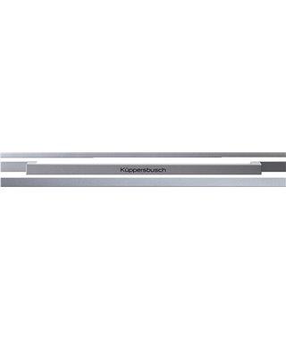 Декоративные планки и ручка Kuppersbusch DK9000