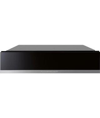 Ящик для посуды Kuppersbusch CSZ6800.0S9