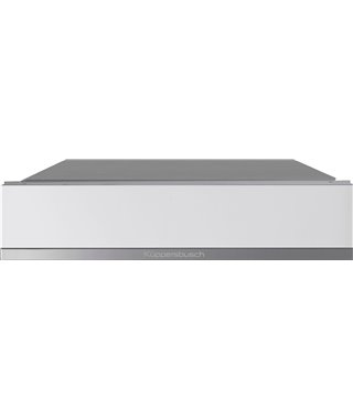 Ящик для посуды Kuppersbusch CSZ6800.0W9