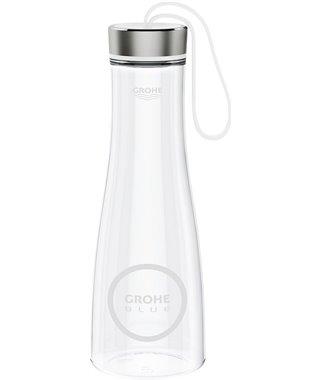 Бутылка для питьевой воды Grohe 40848000