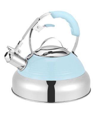 Чайник для плиты Maunfeld MRK-119BL