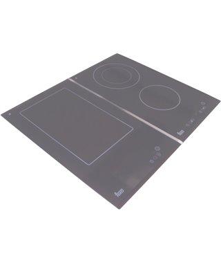 Планка для комбинир. варочных панелей с фацетом Teka 40204394, для Teka IZ/TZ/CZ