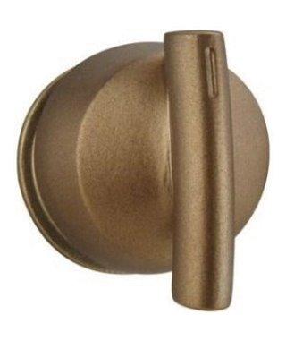 Комплект ручек Franke 112.0188.697, 5 шт. античное золото