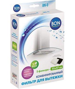 Универсальный фильтр Bon BN-0