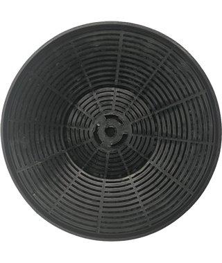 Фильтр угольный Maunfeld CF04X, В упаковке 1 штука