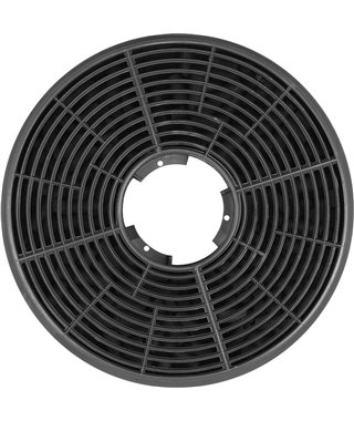 Угольный фильтр Maunfeld CF 130, уп. 1шт