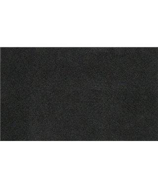Угольный фильтр Krona S.C.TI.01.01 универсальный, 1 шт.