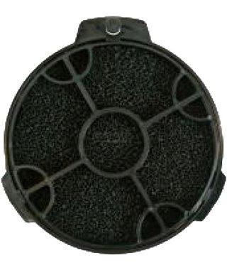 Угольный фильтр Krona К-7+ (С-Nomic)-010, 2шт.
