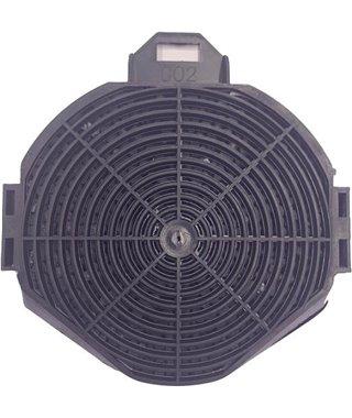 Угольный фильтр Maunfeld CF02X 2 шт.
