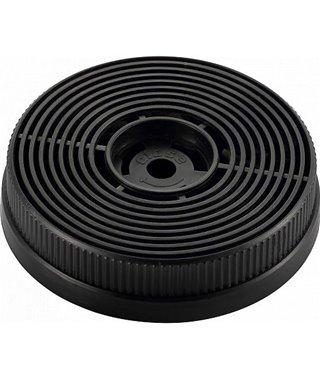 Угольный фильтр Krona TK, 2 шт