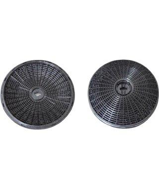 Комплект угольных фильтров Kuppersberg KF-L