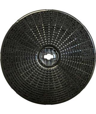 Угольный фильтр Kuppersberg KF-UK