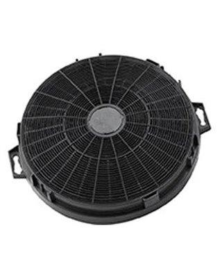Угольный фильтр Smeg FLTSI