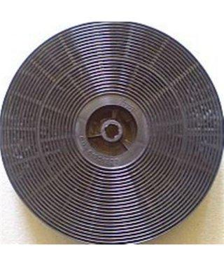Угольный фильтр Kuppersbusch ZUB 881