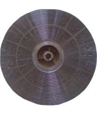 Угольный фильтр Kuppersbusch 881-2