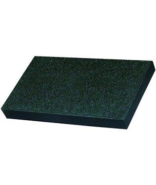 Угольный фильтр Faber FLL20-60, 112.0471.621
