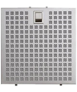 Фильтр антижировой Falmec KACL.845I