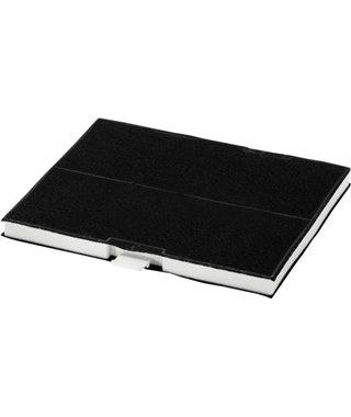 Угольный фильтр Neff Z5101X1