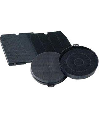 Угольный фильтр Kuppersbusch ZD1011, для DEF 9550, DEF 6550