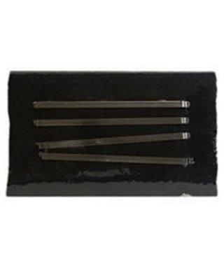 Угольный фильтр De Dietrich AK506AE1