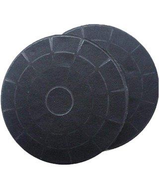 Угольные фильтры Monsher KFM-1