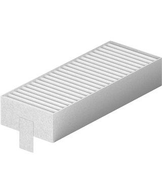 Акустический фильтр Neff Z811DU0, для варочных панелей с вытяжкой
