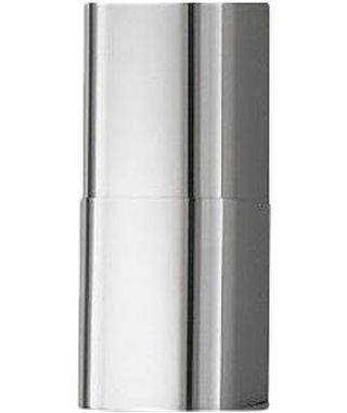Короб Faber X H990 PERLA/BRIO