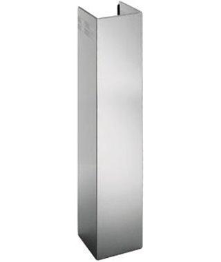 Удлинитель короба для вытяжек Prestige Falmec 500012517I0, H45