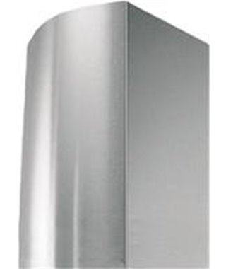 Короб Faber X H990 TENDER