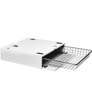 Выдвижная корзина для белья Asko HB1153W