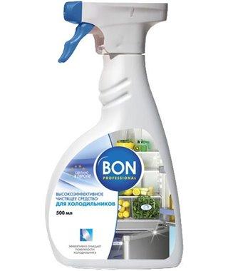Чистящее средство для ухода за холодильниками Bon BN-161