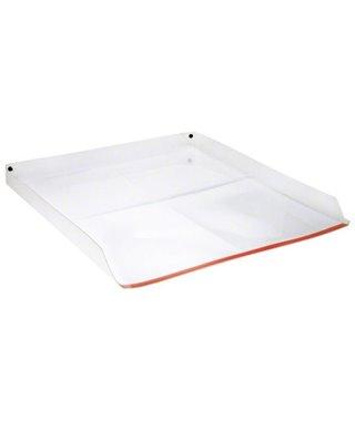 Поддон для холодильников Electrolux E2RHK600