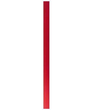 Ручка для винного шкафа Kuppersbusch DK8808, Hot Chili