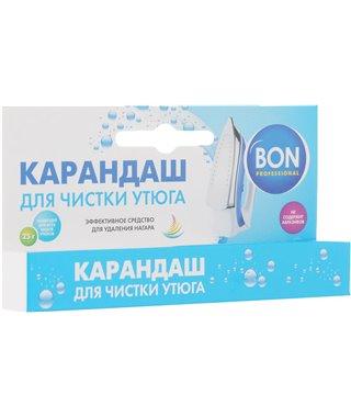 Карандаш для чистки утюга Bon BN-611