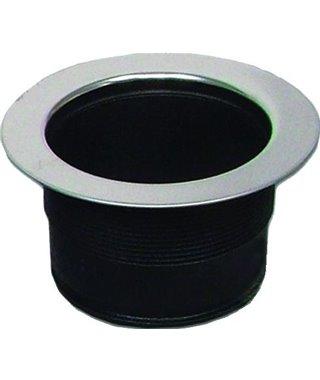 Удлинённый фланец для измельчителя Teka EC050977-1