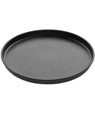 Форма для пиццы Smeg KITPLATE