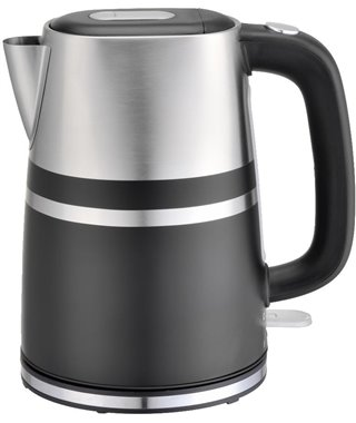 Чайник Maunfeld MFK-622B