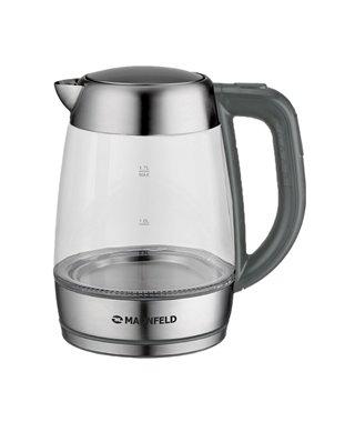 Чайник Maunfeld MFK-611G