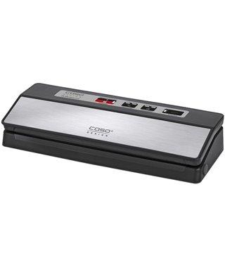 Caso VR390