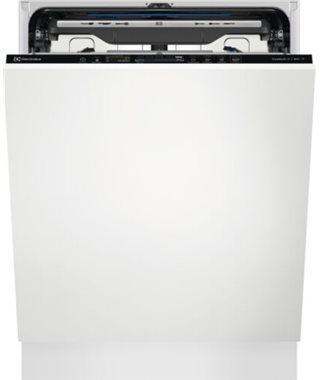 Посудомоечная машина Electrolux EEC987300W