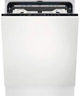 Посудомоечная машина Electrolux EEZ969410W