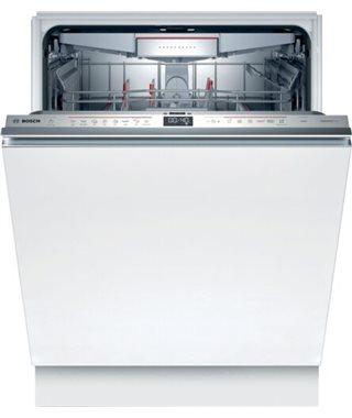 Посудомоечная машина Bosch SMD6HCX4FR