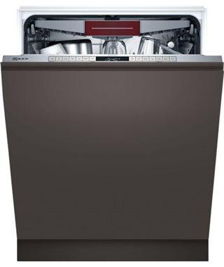 Посудомоечная машина Neff S175HCX10R