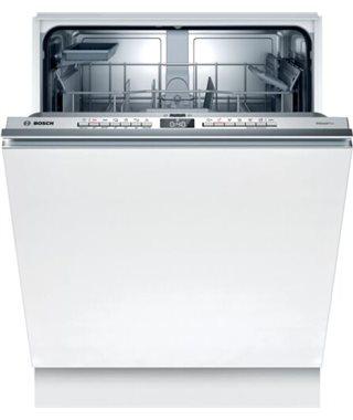Посудомоечная машина Bosch SMV4IAX1IR