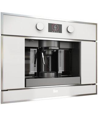 Teka CLC 835 MC WHITE, 111630000